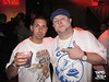 1982 Statik Selektah & Termanology Album Release SOB's 10/25/10 : !Respect images of the performing artists! Not for posting or publishing without clearance from the people in the pics and Robert Adam Mayer LLC in writing.