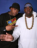 EPMD, Naughty by Nature, Lords of the Underground & O.C. LiveNDirect : ©Robert Adam Mayer LLC.