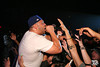 "Slaughterhouse: welcome to OR HOUSE 3/29/12 Best Buy Theater - Shady Records - Live Nation : Artists, Friends + sponsors: use as you like and please credit ""photo: Robert Adam Mayer"".
